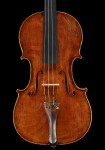 Violino Stradivarius 2006