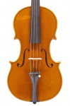 Violino Piccinotti