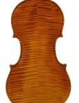 Violino 2004 - retro