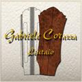 Liutaio a Sondrio (So) Gabriele Corazza