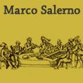 Liutaio a Roma Marco Salerno