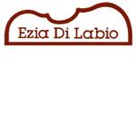 Liutaio a Bologna Ezia Di Labio